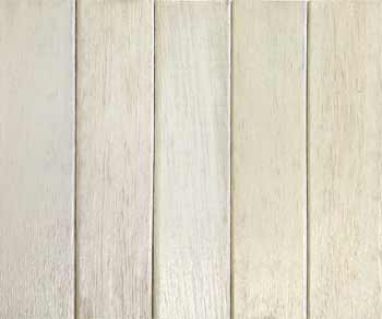 Grand Mahogany whitewash stain with lacquer finish