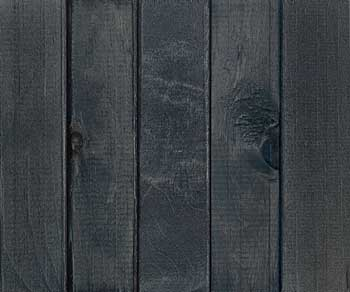 rustic pine midnight black stain with lacquer finish