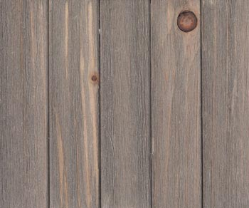rustic pine weathered dusty