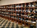 57th Street Wines Chicago
