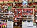Spring Wine and Spirits - Bloomingdale, IL