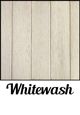 Shop White Wash Stained Wine Racks