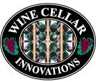 Wine Cellar Innovations - DESIGNER & MANUFACTURER  of Wine Racks & Custom Wine Cellars - Celebrating Over 35 Years