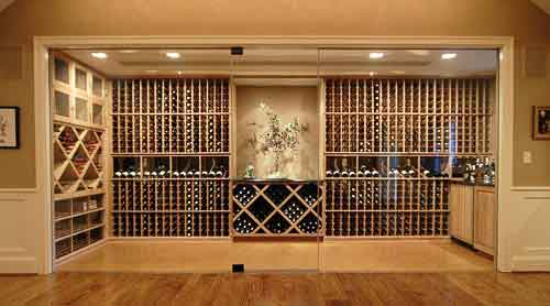 glass-enclosed-wine-cellar.jpg