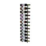 4 foot revue wine rack